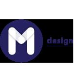 M-design / Marek Chmiel
